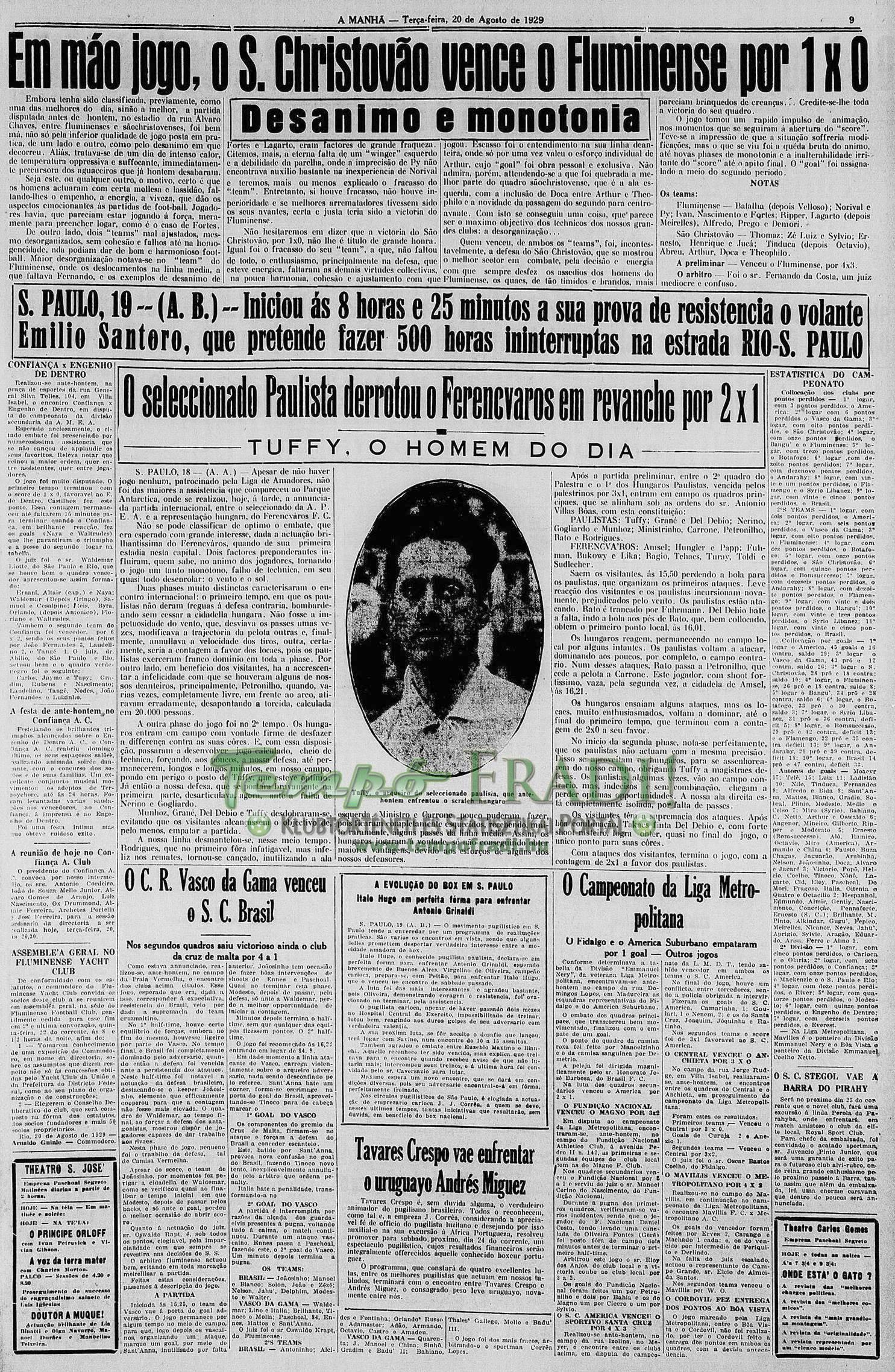 19290817-1929.8.20 A Manha-RJ