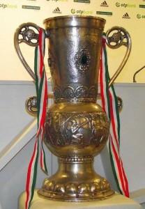 20150518-magyar-kupa