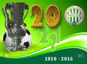 mk-1910-2015