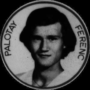 palotay-ferenc