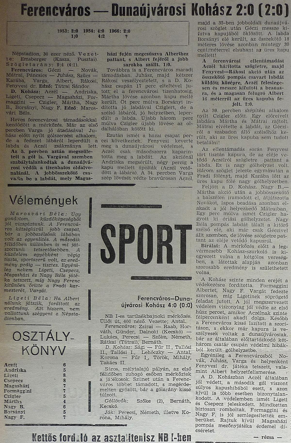 DunaujvarosiHirlap-19660322-19660320
