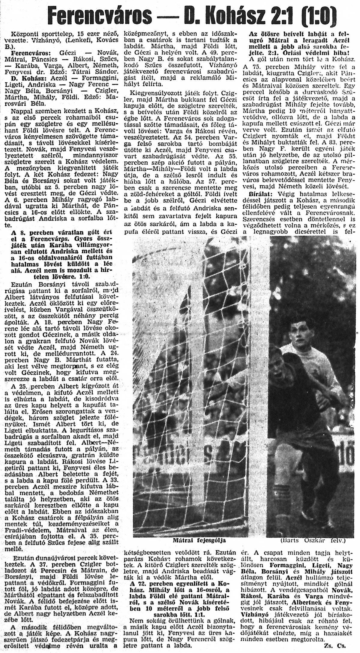 DunaujvarosiHirlap-19660913-4-19630911