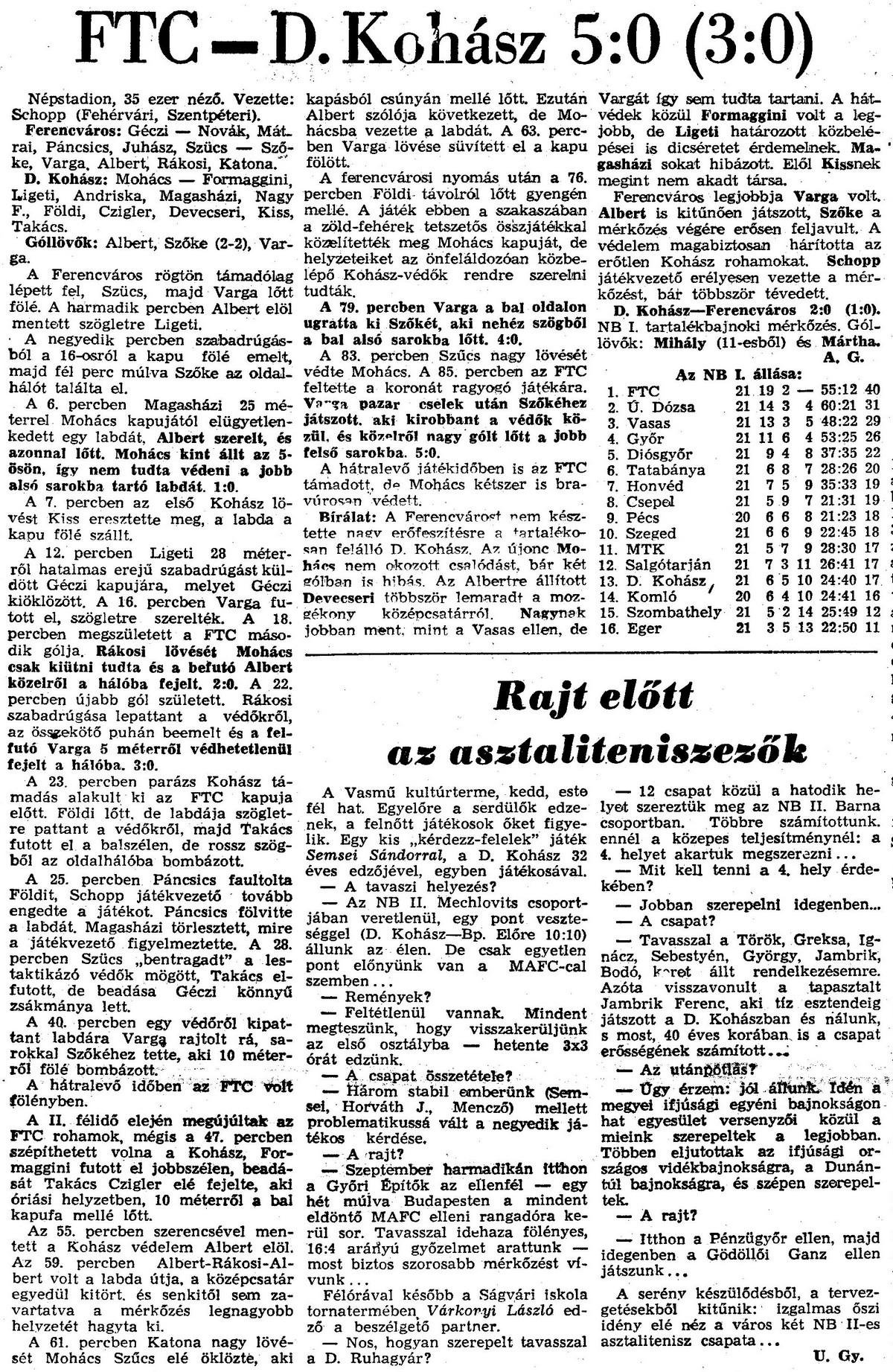 DunaujvarosiHirlap-19670901-19670831