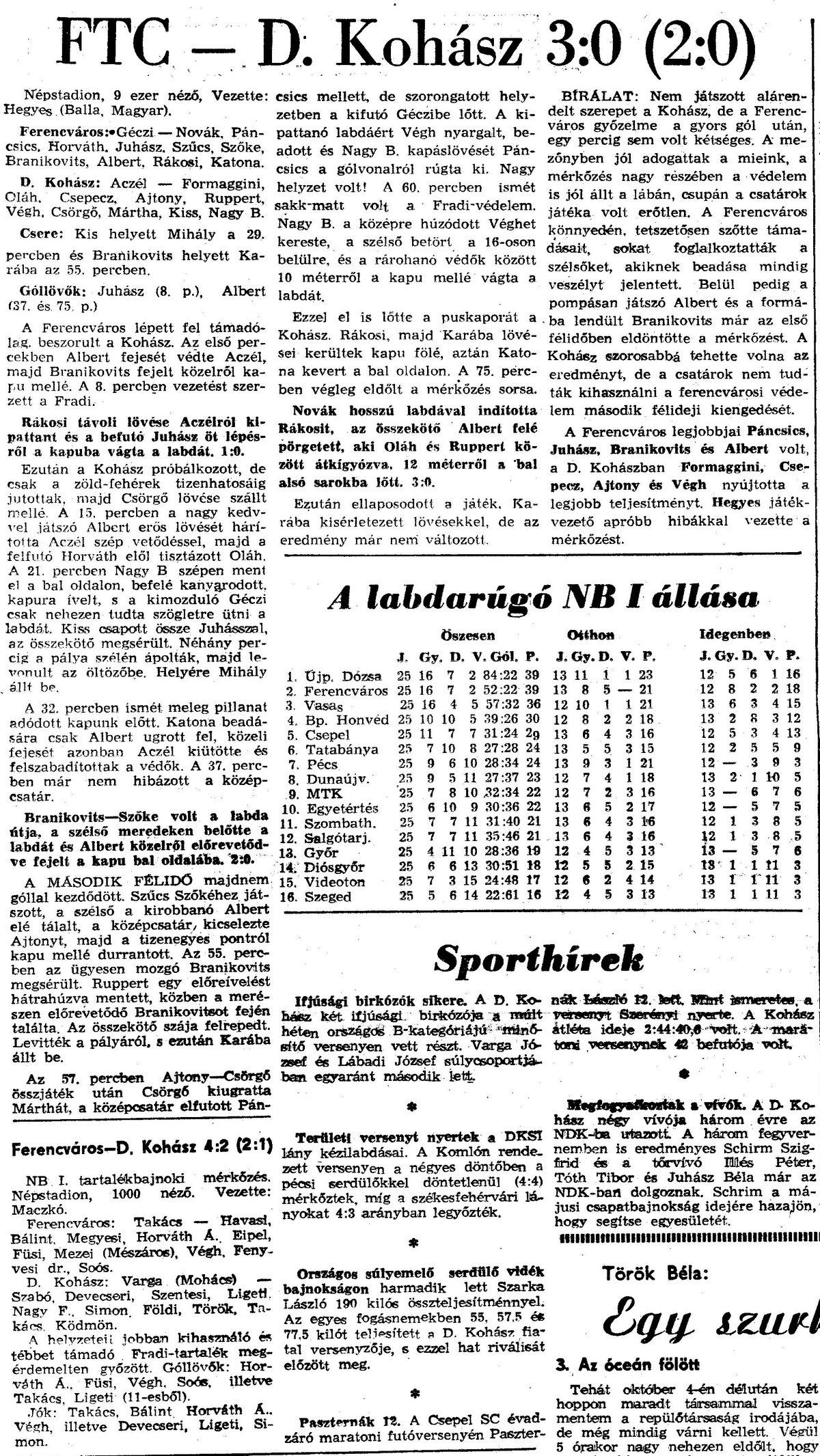 DunaujvarosiHirlap-19681112-19681110