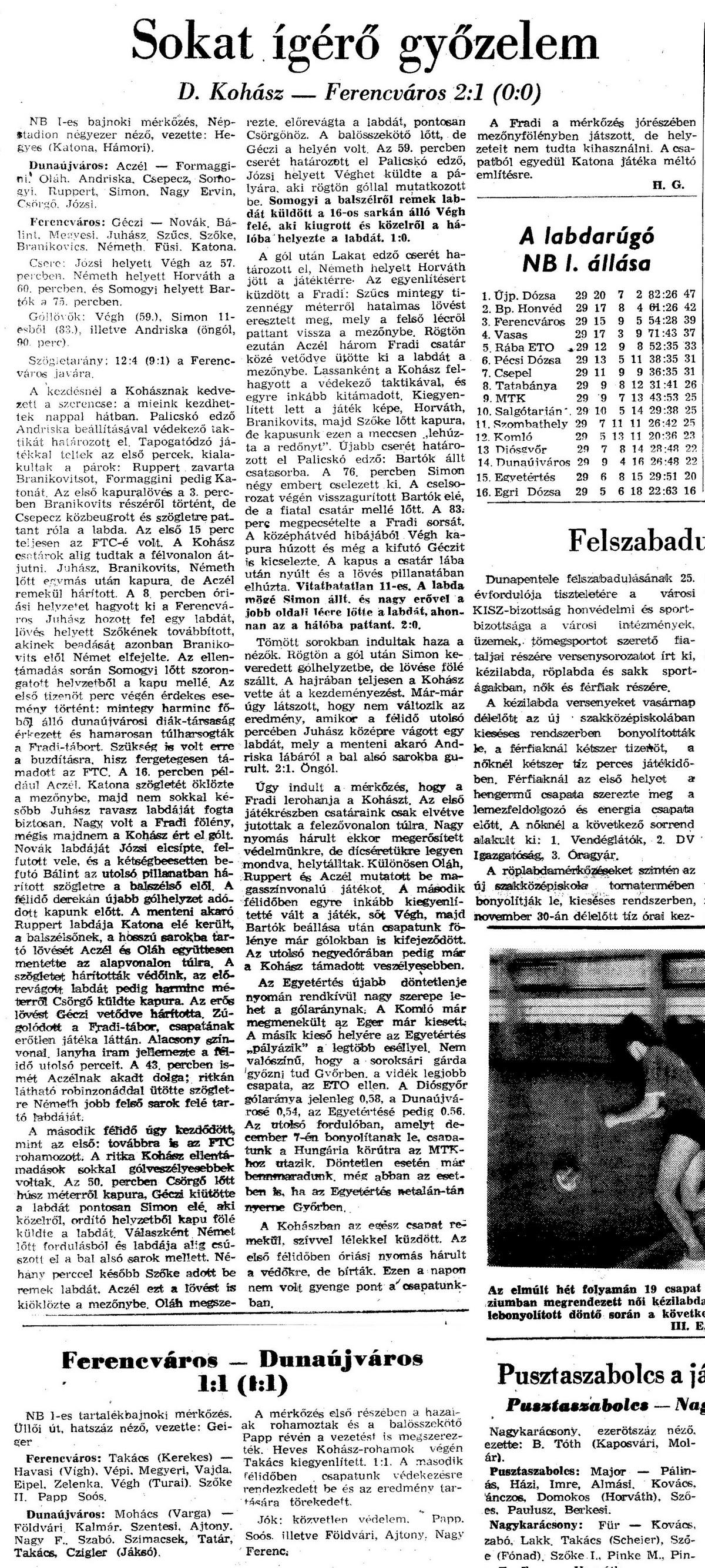 DunaujvarosiHirlap-19691125-19691123