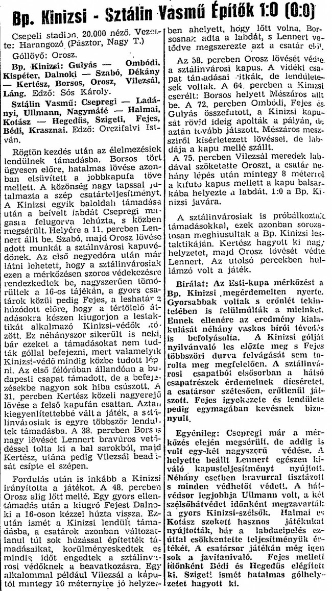 SztalinVasmuEpitoje-19540817-19540815