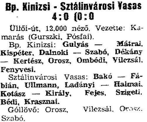 SztalinVasmuEpitoje-19541231-19541229