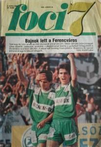 foci-19920624-19920620