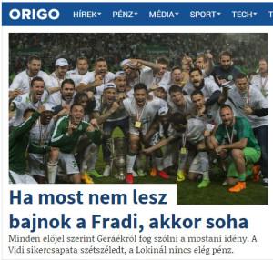 20150718-origo