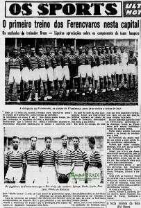 1931.6.18 Diario da Noite-RJ