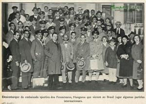 1931.6.27 Careta-RJ pg.14