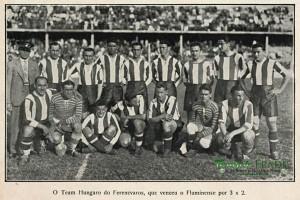 19310621-1931.6.27 Careta-RJ pg.24