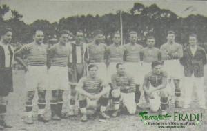 19310705-PALESTRA ITALIA vs FERENCVAROS 1931.07.05 (9)