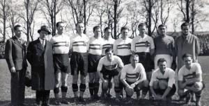19370411-valogatott-svajc