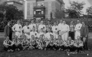 19071006-schlesien