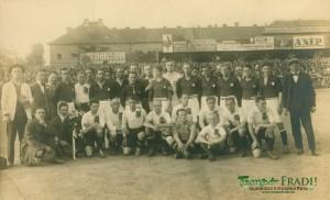 19220615-svajc