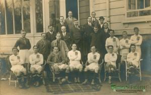 19230311-svajc