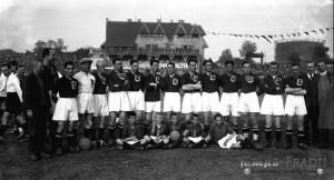 19250521-belgium