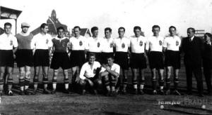 19320918-csehszlovakia
