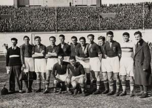 19330305-hollandia