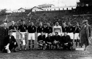 19361004-romania