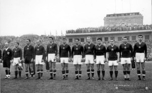 19560429-jugoszlavia