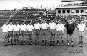 19580816-ferencvaros