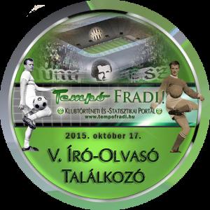 iro-olvaso-talalkozo-2015