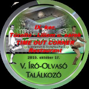 iro-olvaso-talalkozo-2015_Corner