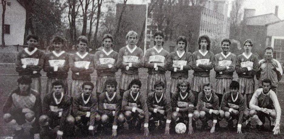 199091-ifi-i-bajnokcsapat