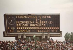 19920613-siofok-villanyujsag