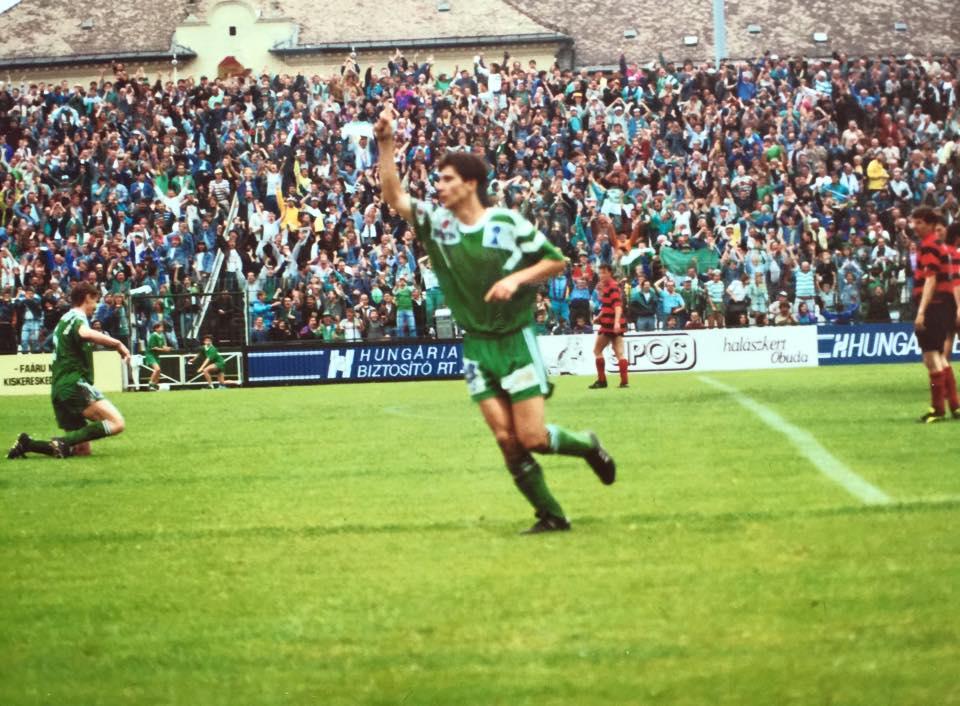 19920613-siofok-wukovics