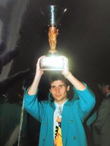19920620-wukovics-toldi-vandordij