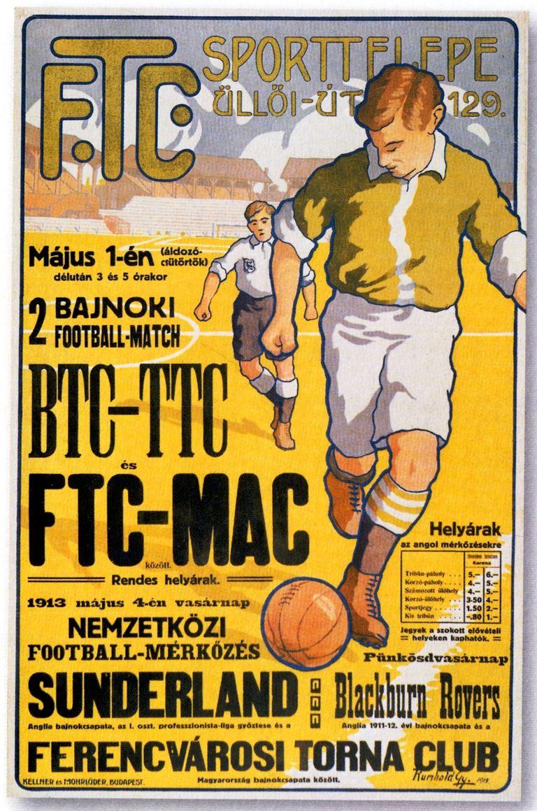 Footballplakat-1913