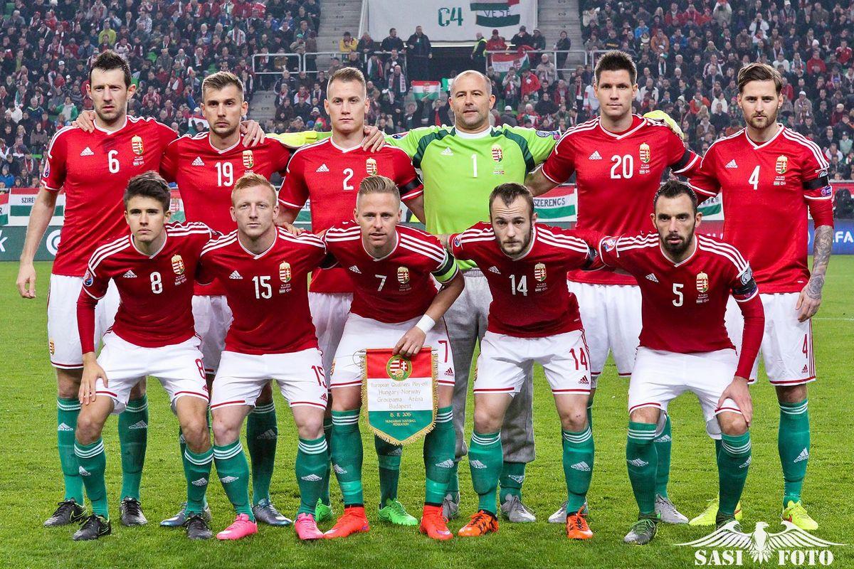 20151115-norvegia