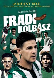 Fradi-kolbász_borító.indd