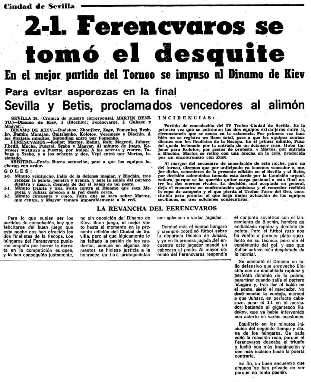 1975xxxx-spanyol-ujsag-19750828-2