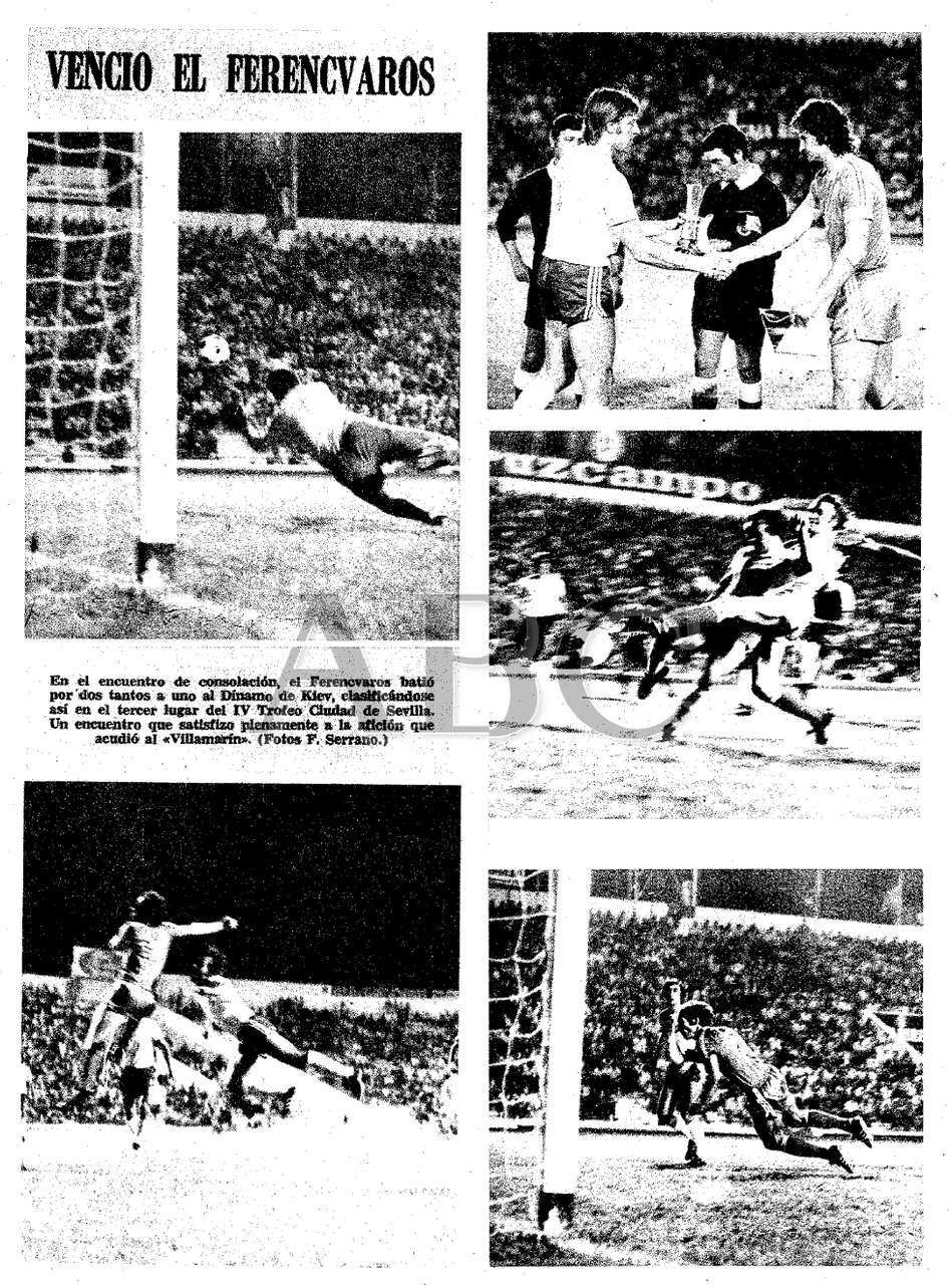 1975xxxx-spanyol-ujsag-19750828