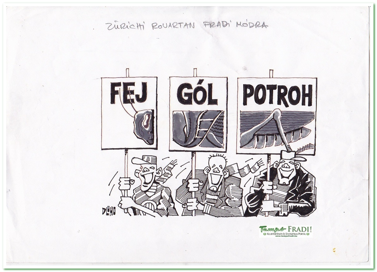 Dluho_1995_FTC-Gashoppers szöcske_karikatura