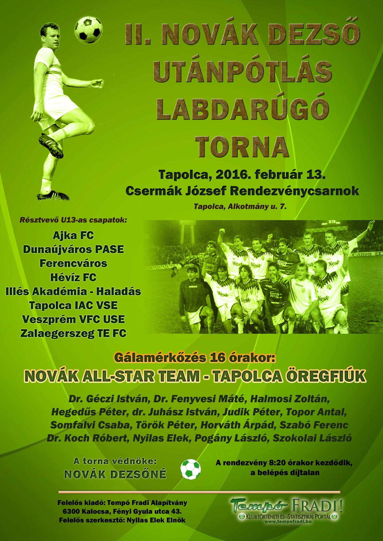 Novák Dezső_A3-plakát-2016
