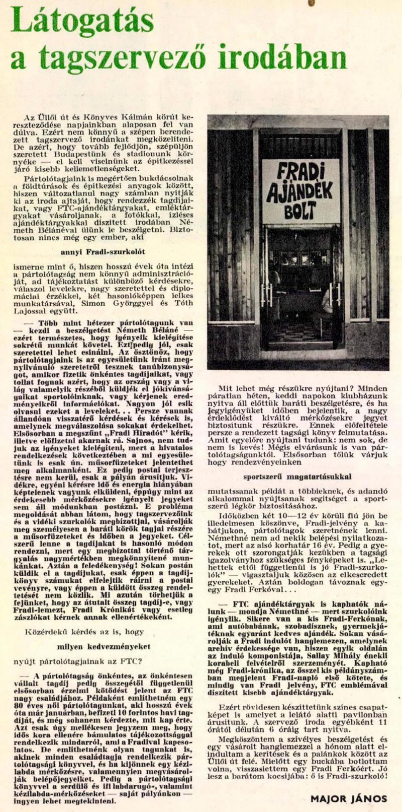 TFU_19761200_Fmf_0012