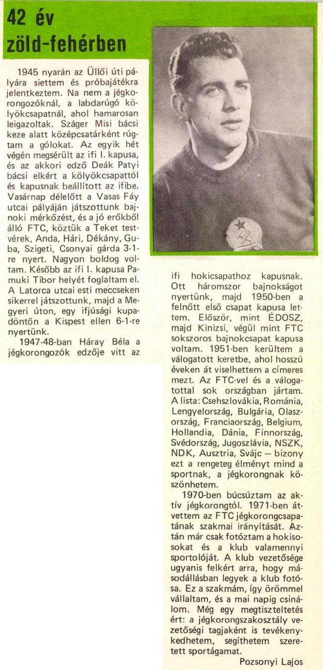 TFU_19871000_Fmm_000 -0027