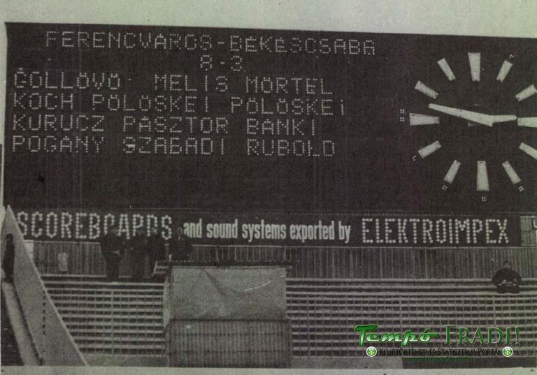 TFU_19910515_Zs_006 -0008-19821120