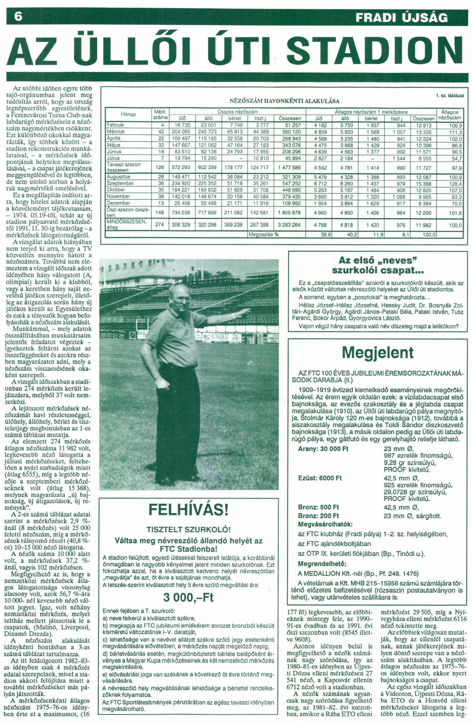 TFU_19920200_FU-Zs_001 -0006