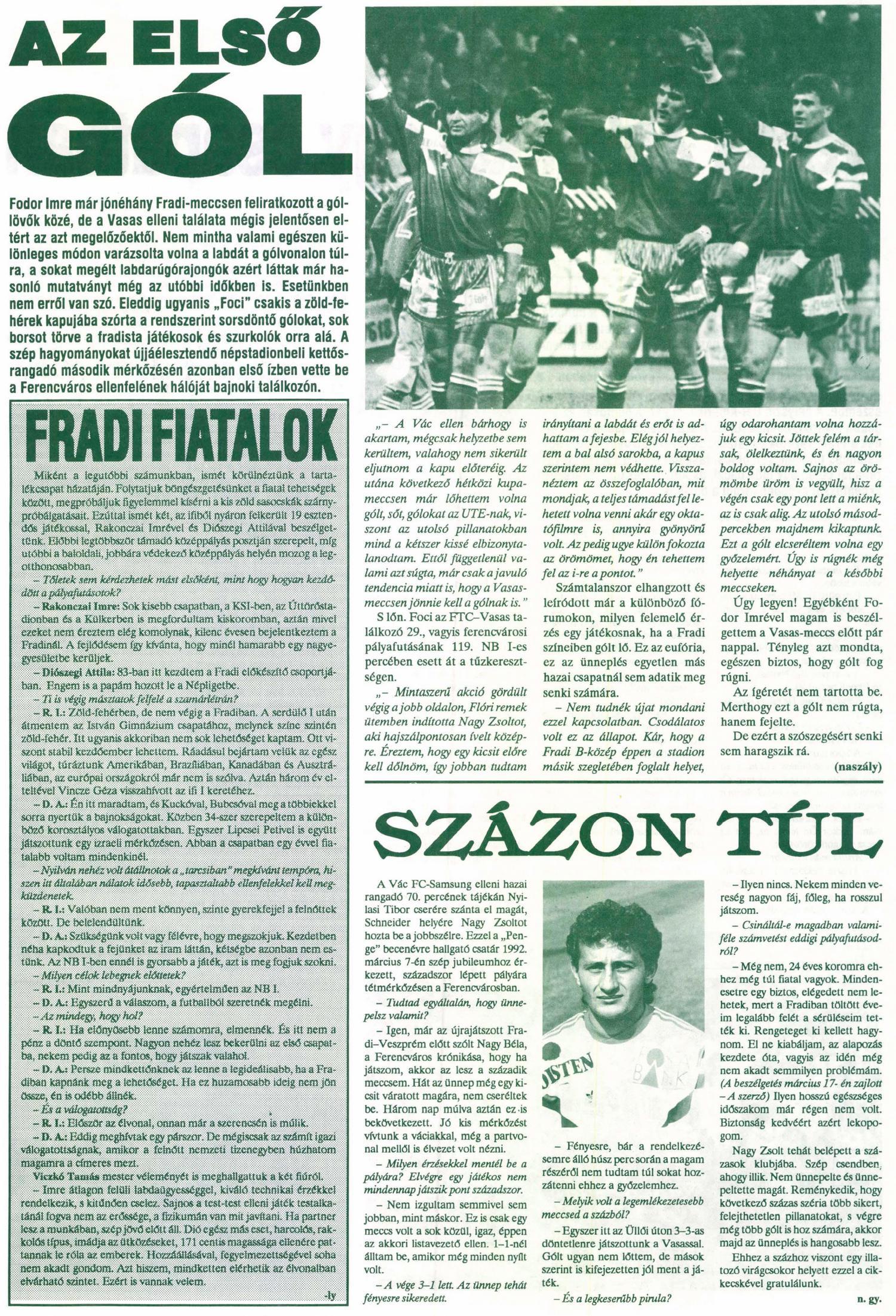 TFU_19920325_FU-Zs_004 -0003