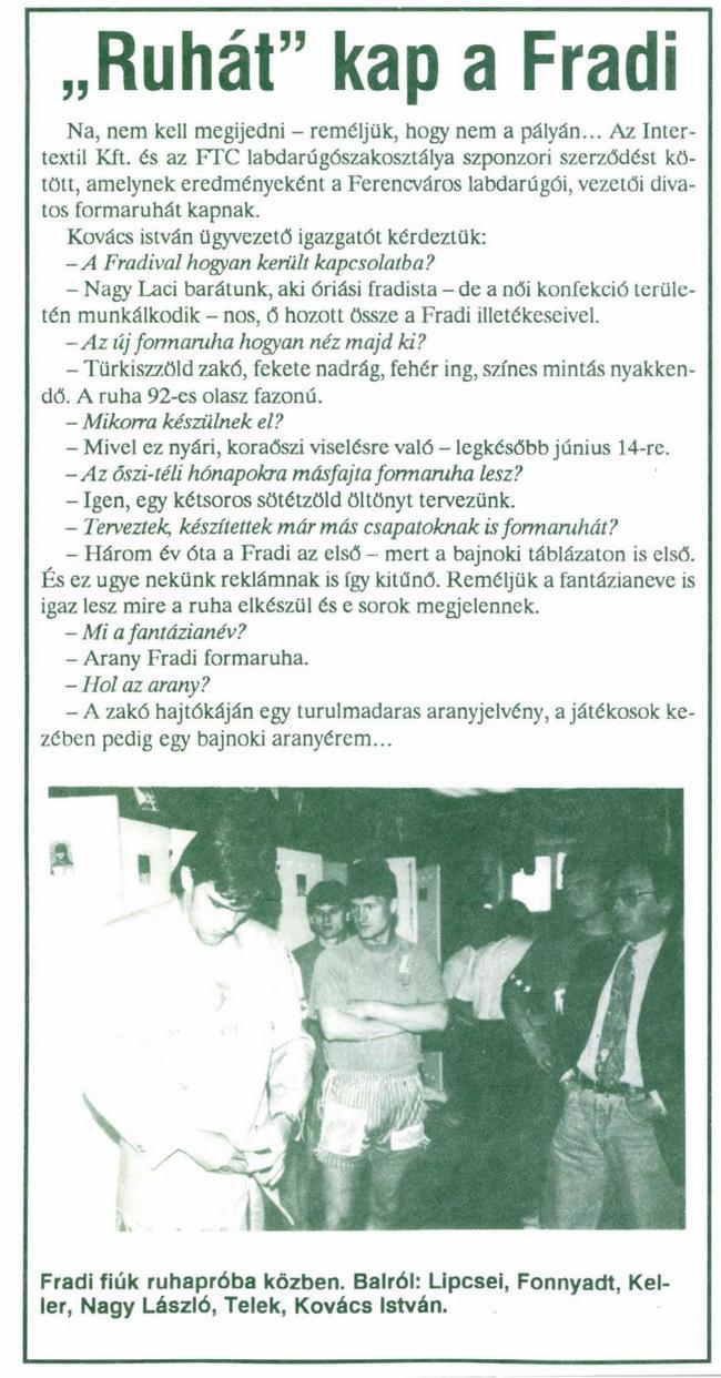 TFU_19920600_FU-Zs_008 -0003-2