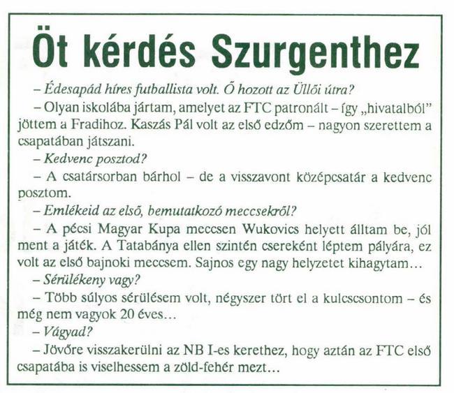 TFU_19920600_FU-Zs_008 -0012-2