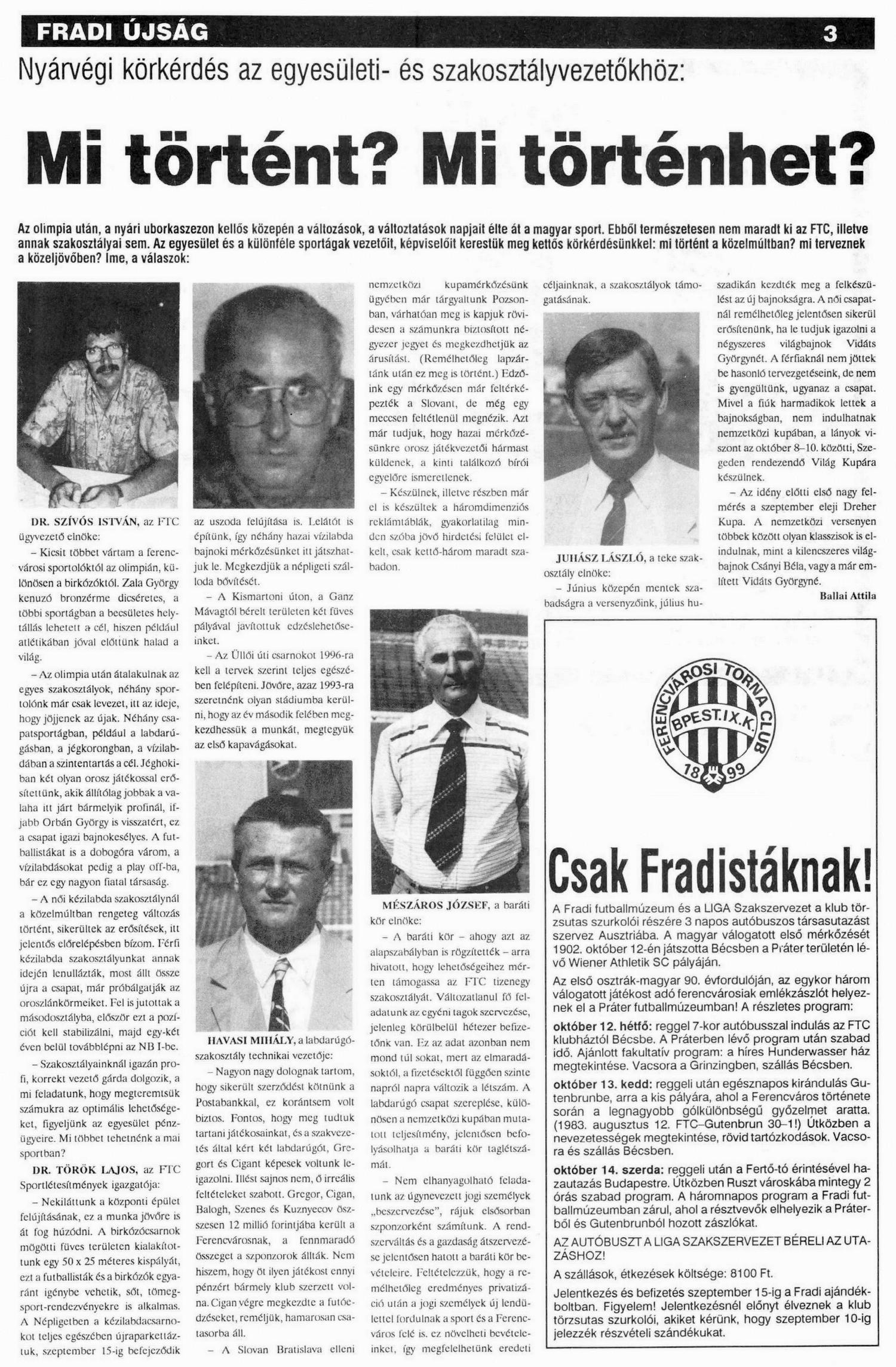 TFU_19920900_FU-Zs_011 -0003