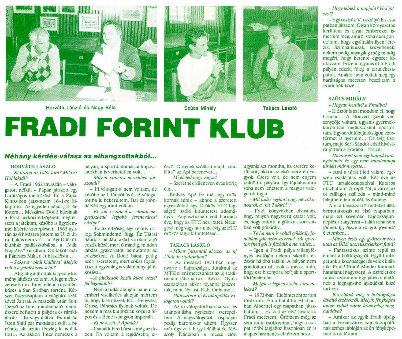 TFU_19921105_FU-Zs_014 -0009