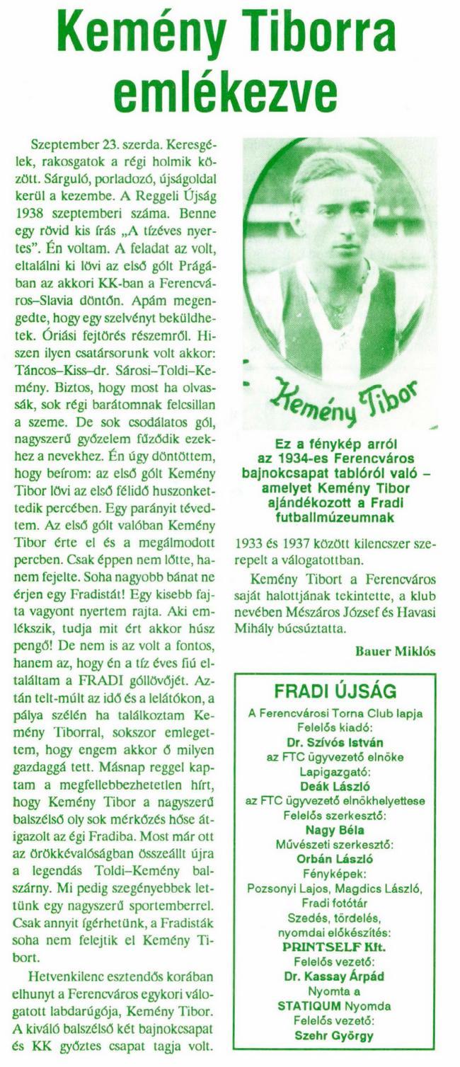 TFU_19921105_FU-Zs_014 -0010